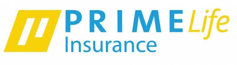 Prime Life Insurance, Nepal