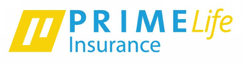 All About Prime Life Insurance, Nepal