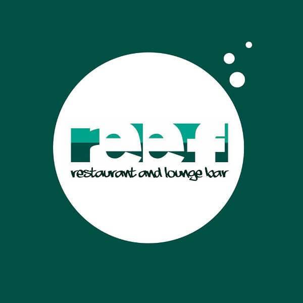 Reef restaurant and lounge bar, Kathmandu, Nepal