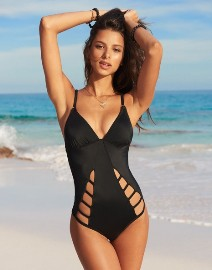 Swimwear for women girls ladies in this bathing suits outfits Summer Image