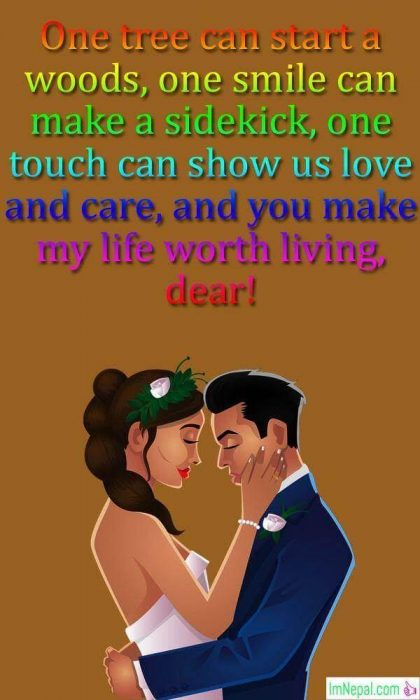 Happy Birthday Wishes For Girlfriend lovers sweetheart gf messages text greetings image wallpapers pics pictures photos cards