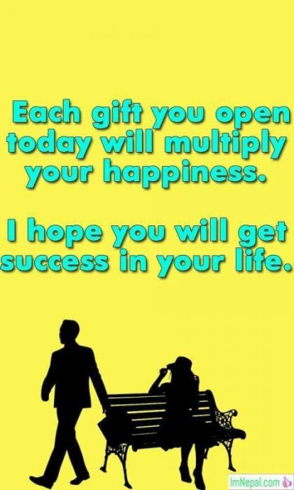 Happy Birthday Wishes For Girlfriend lovers sweetheart gf messages text greetings images wallpapers pics cards picture photos