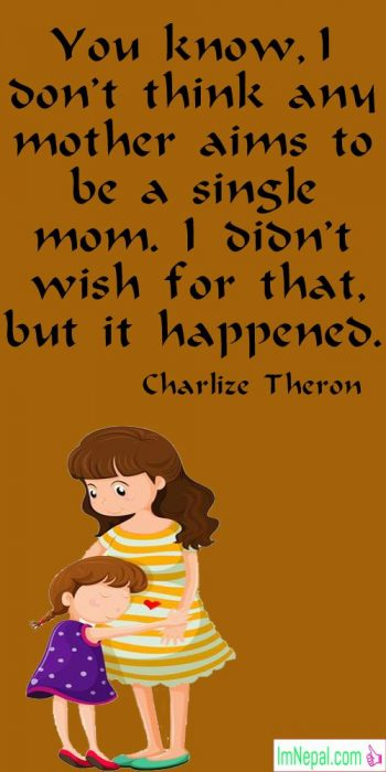 Happy Mother's Day Quotes images quotations famous pics pictures photos love mom aims happening wish