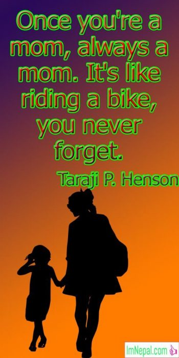 Happy Mother's Day Quotes images quotations famous pics pictures photos love mom bike ride