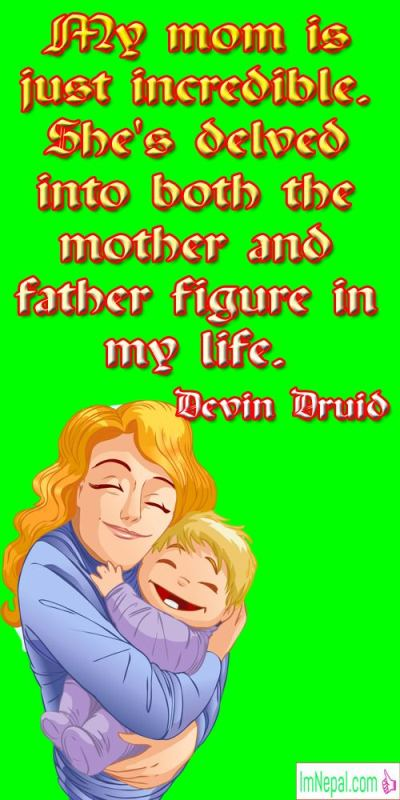 Happy Mother's Day Quotes images quotations famous pics pictures photos love mom father life