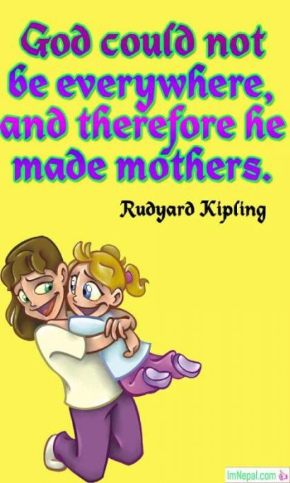 Happy Mother's Day Quotes images quotations famous pics pictures photos love mom god