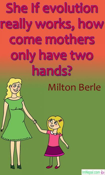 Happy Mother's Day Quotes images quotations famous pics pictures photos love mom hands