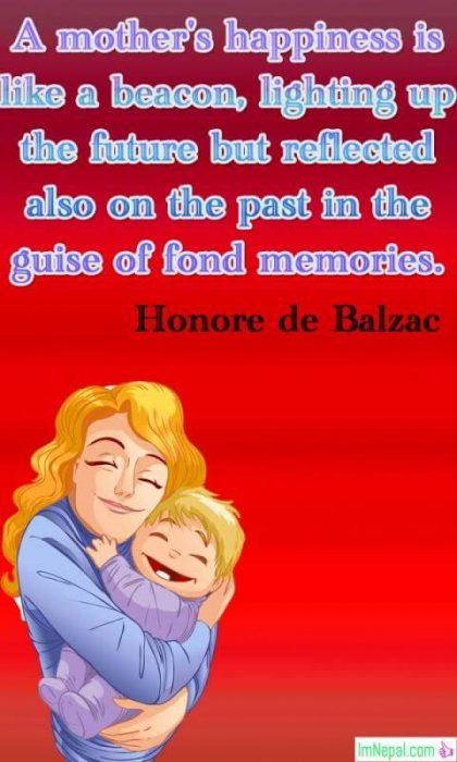 Happy Mother's Day Quotes images quotations famous pics pictures photos love mom happiness