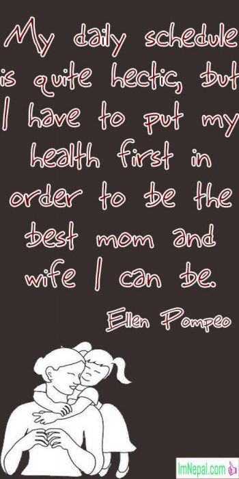 Happy Mother's Day Quotes images quotations famous pics pictures photos love mom health