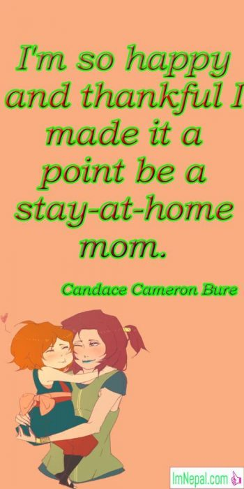 Happy Mother's Day Quotes images quotations famous pics pictures photos love mom home thankful happy