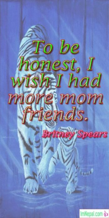 Happy Mother's Day Quotes images quotations famous pics pictures photos love mom honest wish friends