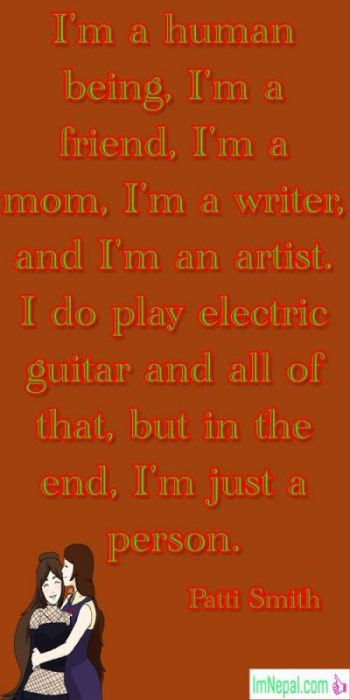 Happy Mother's Day Quotes images quotations famous pics pictures photos love mom human writer guitar artist