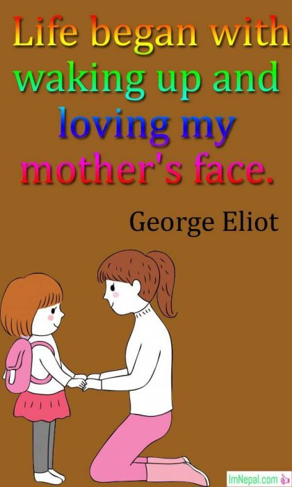 Happy Mother's Day Quotes images quotations famous pics pictures photos love mom life face