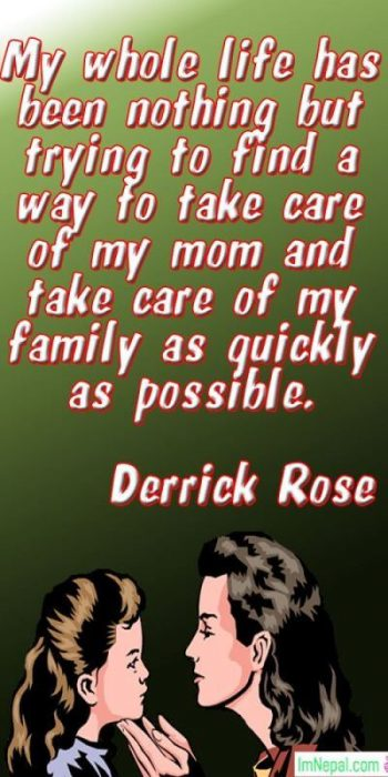Happy Mother's Day Quotes images quotations famous pics pictures photos love mom life possible family take care