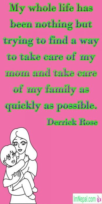 Happy Mother's Day Quotes images quotations famous pics pictures photos love mom life possible trying