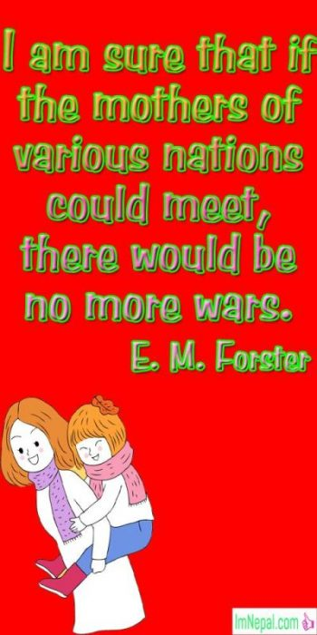 Happy Mother's Day Quotes images quotations famous pics pictures photos love mom nations wars