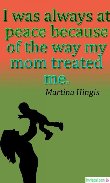 Happy Mother's Day Quotes images quotations famous pics pictures photos love mom peace