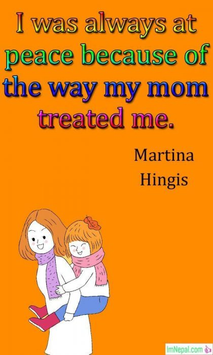 Happy Mother's Day Quotes images quotations famous pics pictures photos love mom peace way