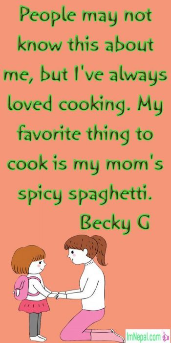 Happy Mother's Day Quotes images quotations famous pics pictures photos love mom people cooking