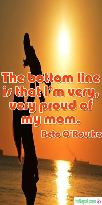Happy Mother's Day Quotes images quotations famous pics pictures photos love mom proud