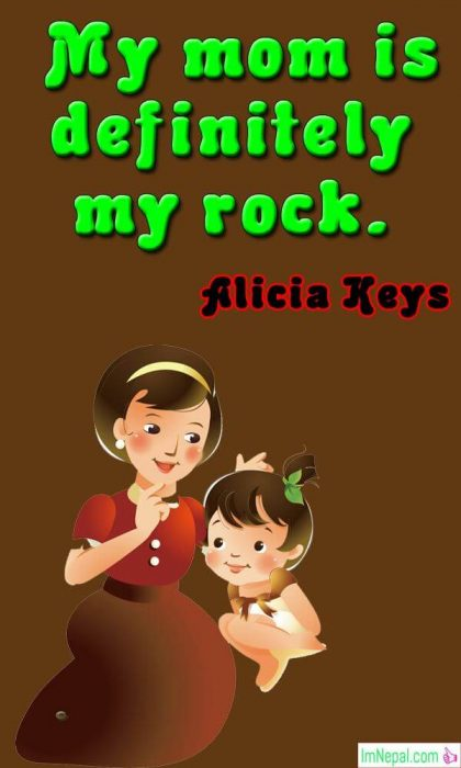 Happy Mother's Day Quotes images quotations famous pics pictures photos love mom rock