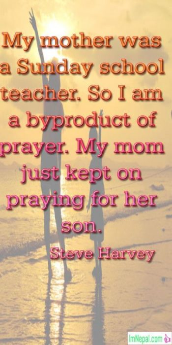 Happy Mother's Day Quotes images quotations famous pics pictures photos love mom school praying son