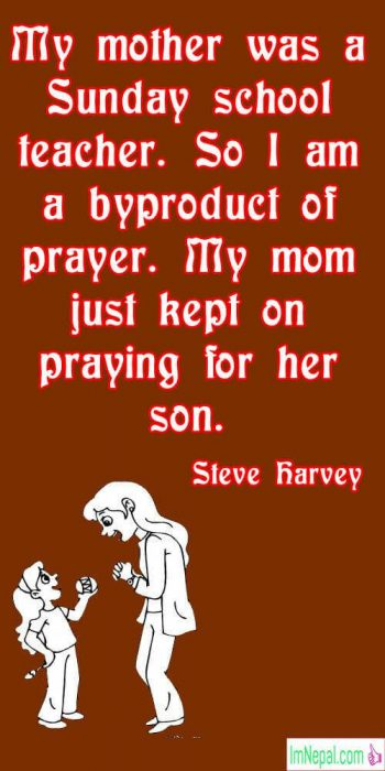 Happy Mother's Day Quotes images quotations famous pics pictures photos love mom school teacher praying