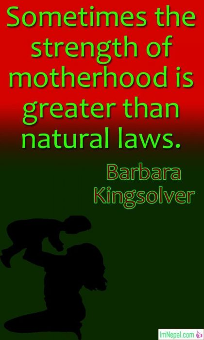 Happy Mother's Day Quotes images quotations famous pics pictures photos love mom strength laws motherhood