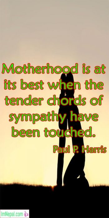 Happy Mother's Day Quotes images quotations famous pics pictures photos love mom sympathy motherhood