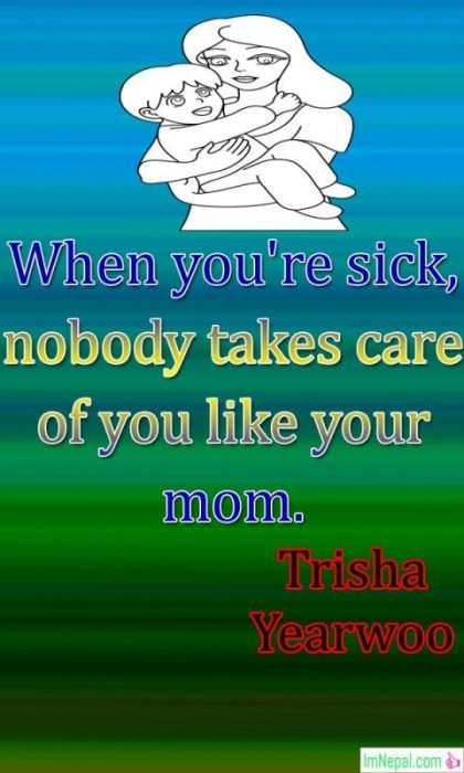 Happy Mother's Day Quotes images quotations famous pics pictures photos love mom take care