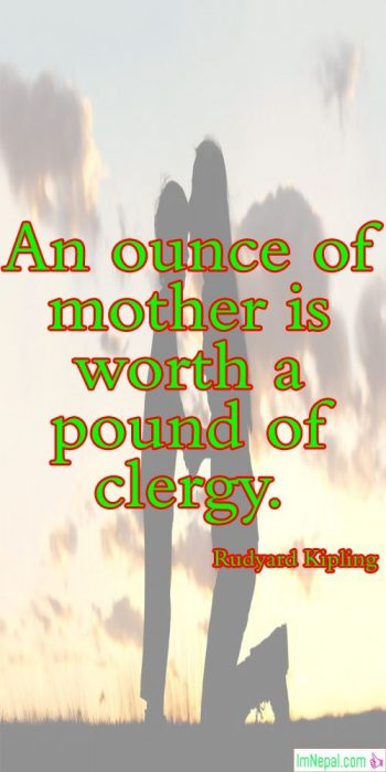 Happy Mother's Day Quotes images quotations famous pics pictures photos love mom worth pound