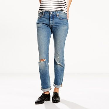 10 Things To Know Before Buying Levis Jeans For Men & Women – Shopping Ideas