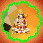 Lord Bhagwan hanuman Jayanti Images