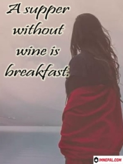 Facebook Captions For Profile Pictures wine breakfast