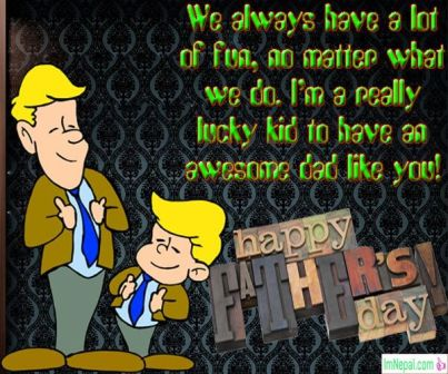 Happy Fathers Photos Day Wishes Greetings Cards Messages English Quote Wallpaper Pic Picture Image Dad
