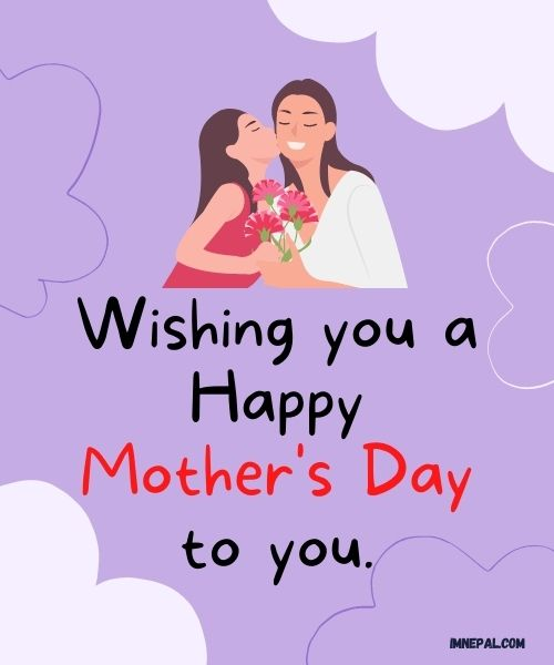 Happy Mothers Day Images Wishes