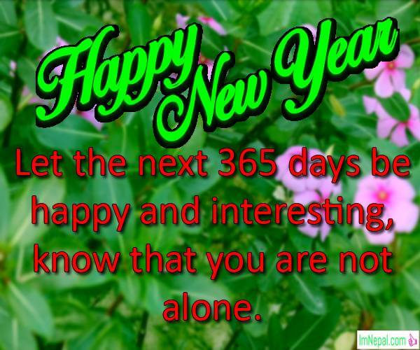 Happy New Year Family Families Friends Images Pictures greetings Cards Wallpapers Pics Photo Quotes Messages Wishes