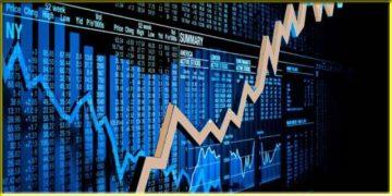Nepal-Stock-Market-Trending