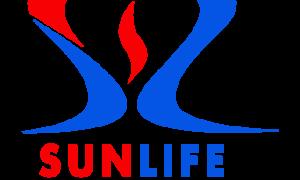 Sun Life Insurance Nepal