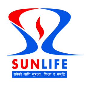 77 Facts or Things You Must Know About Sun Life Insurance Nepal
