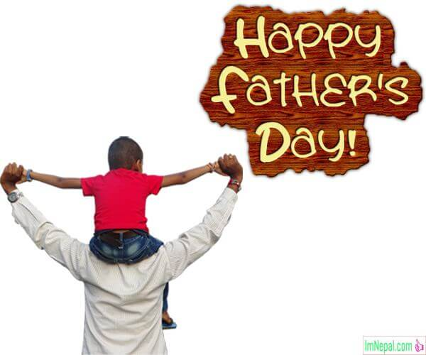 Happy Fathers Day Greetings Cards Images Pics Pictures Photos Quotes Wishes Messages Wallpapers