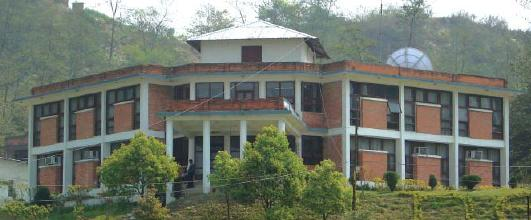 All About Nepal Engineering College (NEC) – Fee, Programs, Courses, Ranking, Website, News etc