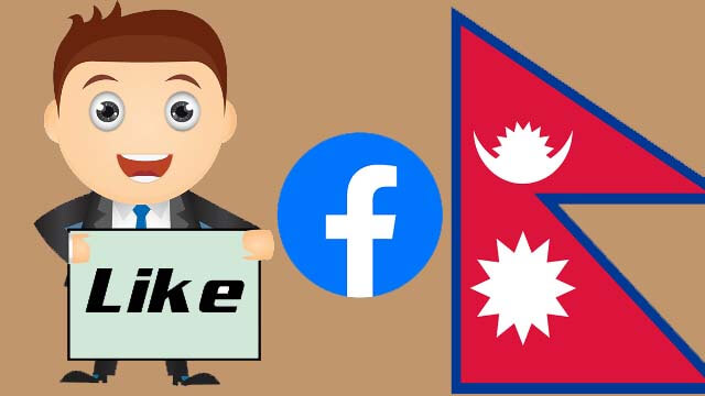 Top 10 Facebook Pages Which Shows Life of Nepal & Nepali People As It Is