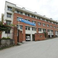 Nepal Medical College Kathmandu Teaching Hospital