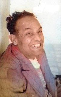 Nepali Poet Laxmi Prasad Devkota Literature