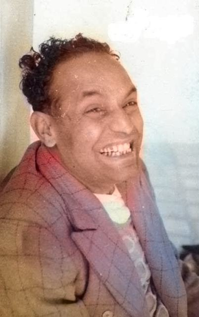 Everything About The Greatest Poet of Nepali Literature Laxmi Prasad Devkota