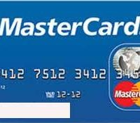 mastercards nepal