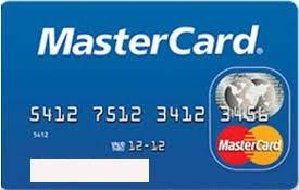 Can I Use MasterCard in Nepal – Know the Real Truth