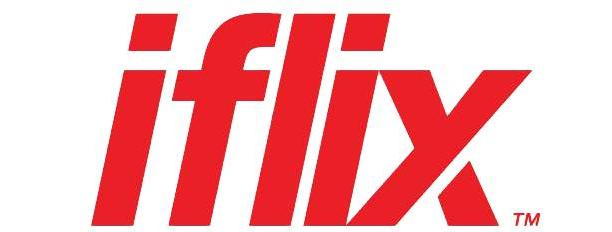 Is Iflix free in Nepal