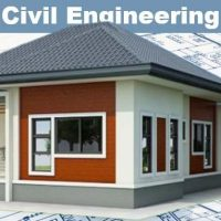 Civil Engineering in Nepal